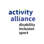 activity_alliance