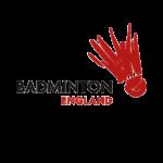 badminton_england