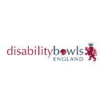 disability_bowls