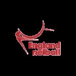 eng_netball