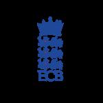 england_cricket